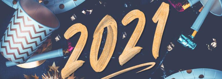 Vuoteen 2021